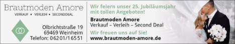AmoreBrautmoden_OnlineBanner_02-2020